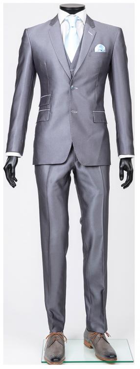Executive-Line-1