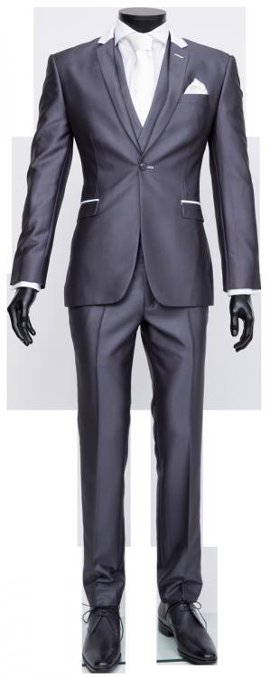 Executive-Line-5