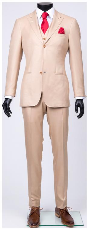 TailormadeSuits-Premium-Line-1