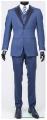 TailormadeSuits-Premium-Line-2