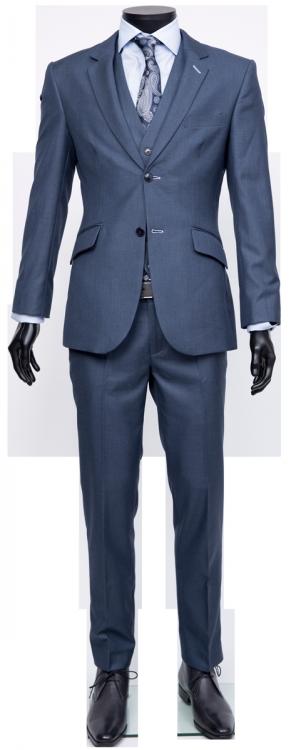 Executive-Line-3
