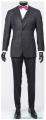 TailormadeSuits-Premium-Line