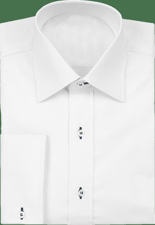 Overhemd Op Maat.Maatoverhemd Overhemd Op Maat Tailormadesuits