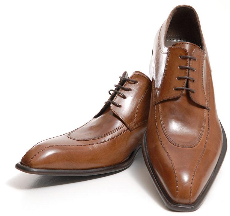 Super Trouwschoenen, gala- en smoking schoenen - TailormadeSuits RN-94